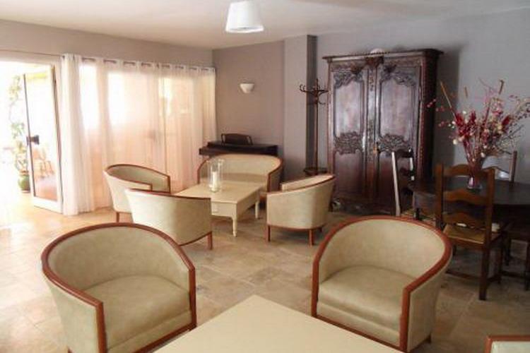Hotel La Lagune Bastia