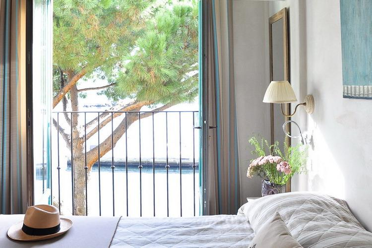 Hotel Goeland Porto Vecchio