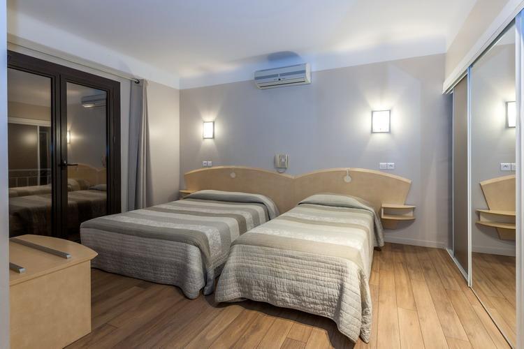 Hotel Capo d Orto