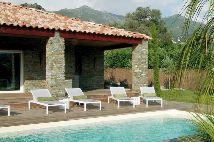 Villa La Dimora