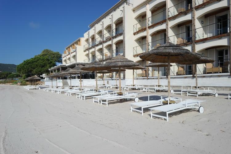Hotel Pinarello